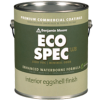 BM Eco-Spec.png